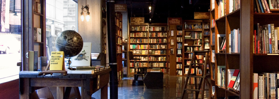 Photo from www.embiggenbooks.com