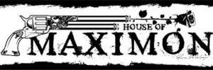 logo maximon