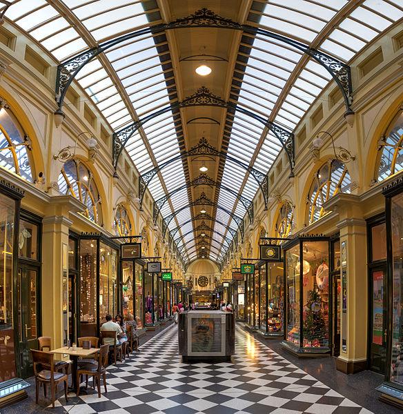 Royal_Arcade,_Melbourne,_Australia_-_April_2004