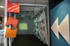 Photo from www.museoitaliano.com.au