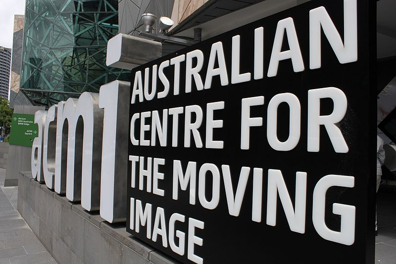 Australian_Centre_for_the_Moving_Image_(6476609969)