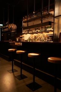 Photo from http://www.whiskyandale.com.au