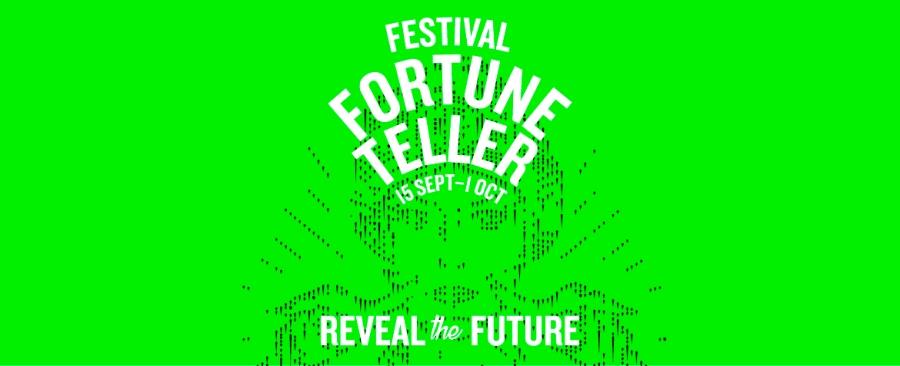 melbourne-fringe-festial-fortune-teller