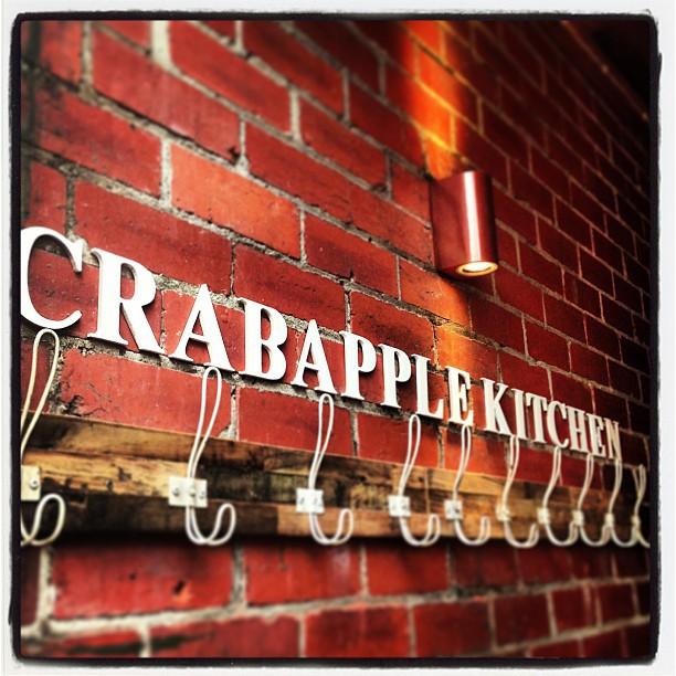crabapple-kitchhen